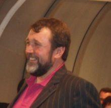 Josef Schmitzberger